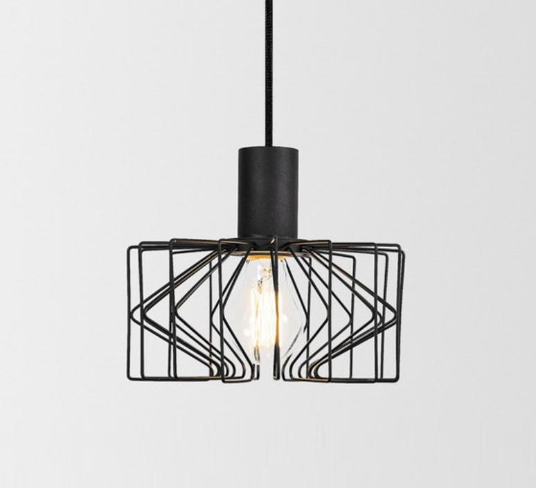 Wiro studio wever ducre wever et ducre 2096eobo 9003e125 luminaire lighting design signed 24792 product