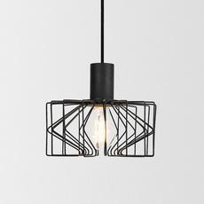 Wiro studio wever ducre wever et ducre 2096eobo 9003e125 luminaire lighting design signed 24792 thumb
