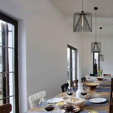 Wiro studio wever ducre wever et ducre 2093eobo 9003e125 luminaire lighting design signed 24796 thumb