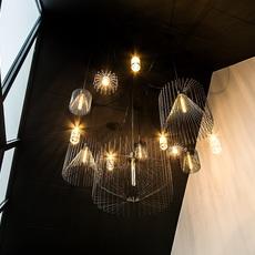 Wiro studio wever ducre wever et ducre 2093eobo 9003e125 luminaire lighting design signed 24800 thumb