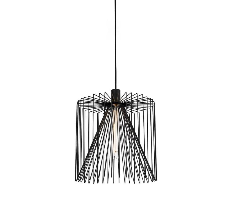Wiro studio wever ducre wever et ducre 2093eobo 9003e125 luminaire lighting design signed 24801 product
