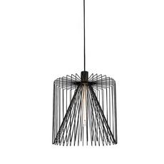 Wiro studio wever ducre wever et ducre 2093eobo 9003e125 luminaire lighting design signed 24801 thumb