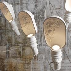 Work in progress matteo ugolini karman se125 1b int luminaire lighting design signed 24325 thumb