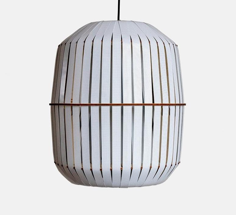 Wren large  suspension pendant light  ay illuminate 511 101 10 p  design signed nedgis 66485 product