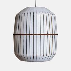 Wren large  suspension pendant light  ay illuminate 511 101 10 p  design signed nedgis 66485 thumb