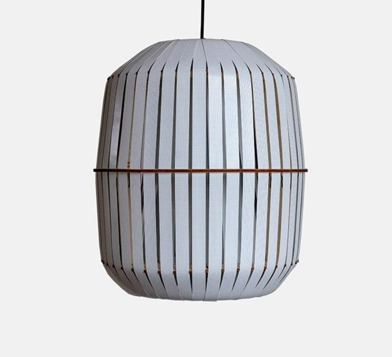 Wren medium  suspension pendant light  ay illuminate 511 101 05 p  design signed nedgis 66486 product