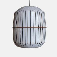 Wren medium  suspension pendant light  ay illuminate 511 101 05 p  design signed nedgis 66486 thumb