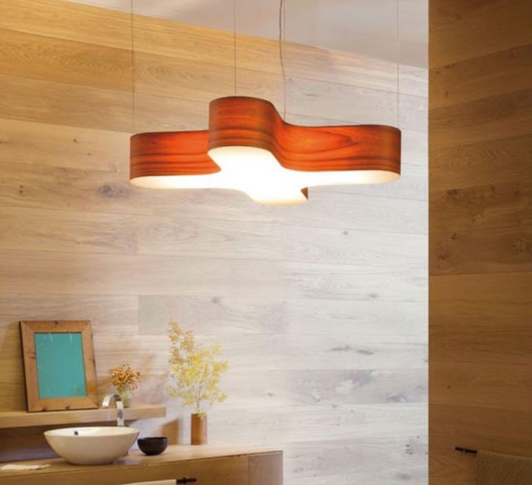 X club burkhard dammer lzf x sm 21 luminaire lighting design signed 22048 product