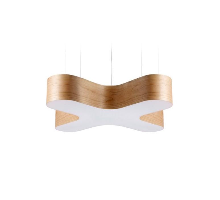 X club burkhard dammer lzf x sm 21 luminaire lighting design signed 22051 product