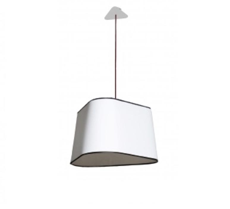 Xl nuage  herve langlais suspension pendant light  designheure sxlnbbn  design signed nedgis 107818 product
