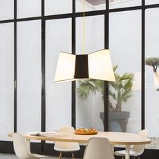 Xxl grand couture emmanuelle legavre designheure sxxlctbn luminaire lighting design signed 13376 thumb