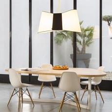 Xxl grand couture emmanuelle legavre designheure sxxlctbn luminaire lighting design signed 13380 thumb