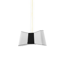 Xxl grand couture emmanuelle legavre designheure sxxlctbn luminaire lighting design signed 13381 thumb