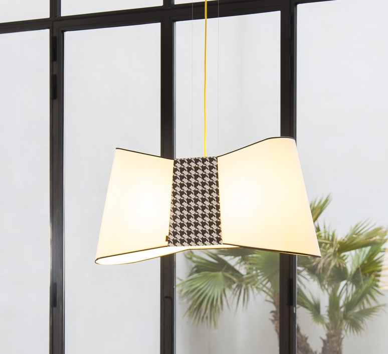 Xxl grand couture emmanuelle legavre designheure sxxlctbpdp luminaire lighting design signed 13384 product