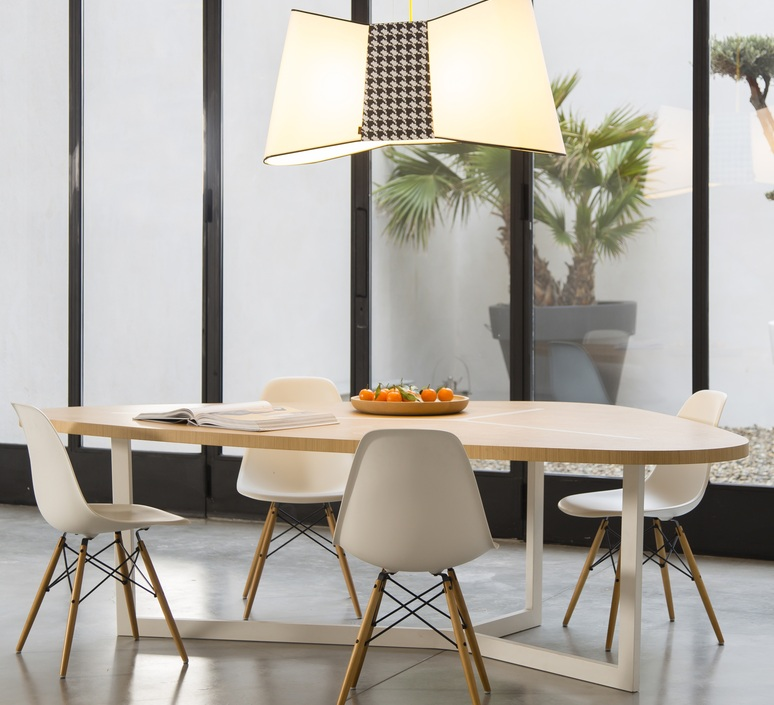 Xxl grand couture emmanuelle legavre designheure sxxlctbpdp luminaire lighting design signed 13385 product