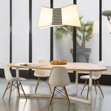 Xxl grand couture emmanuelle legavre designheure sxxlctbpdp luminaire lighting design signed 13385 thumb