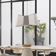 Xxl grand couture emmanuelle legavre designheure sxxlctbpdp luminaire lighting design signed 13386 thumb