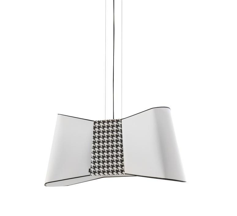Xxl grand couture emmanuelle legavre designheure sxxlctbpdp luminaire lighting design signed 13387 product