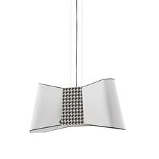 Xxl grand couture emmanuelle legavre designheure sxxlctbpdp luminaire lighting design signed 13387 thumb