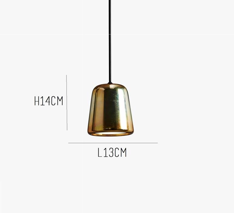 Yellow steel noergaard kechayas suspension pendant light  newworks 20121  design signed 30662 product
