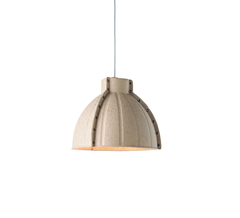 Yellowstone beige  suspension pendant light  its about romy yellowstone h n  design signed nedgis 73753 product