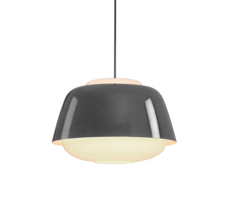 Yoko  suspension pendant light  teo t0006 gr008  design signed 39181 product