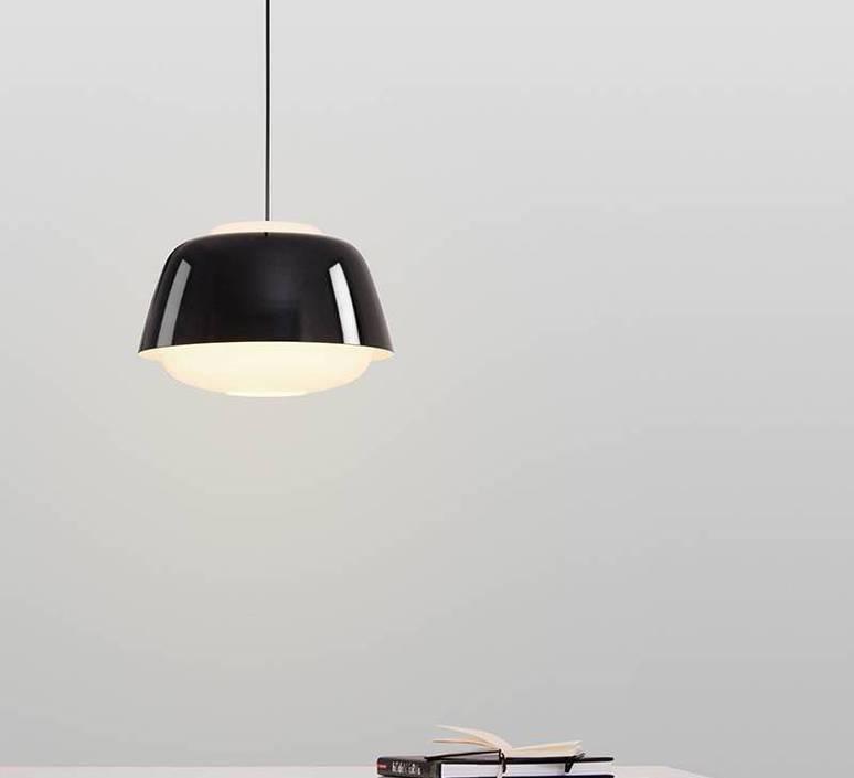 Yoko  suspension pendant light  teo t0006 bk006  design signed 39174 product