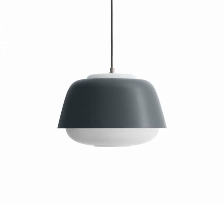 Yoko  suspension pendant light  teo t0006 smbk006  design signed 39186 product
