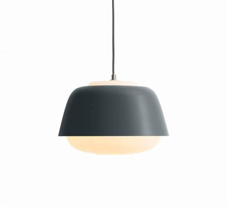 Yoko  suspension pendant light  teo t0006 smbk006  design signed 39188 product