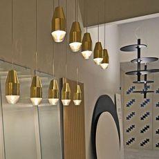 Yuma david pompa suspension pendant light  kundalini 370310eu  design signed 42467 thumb