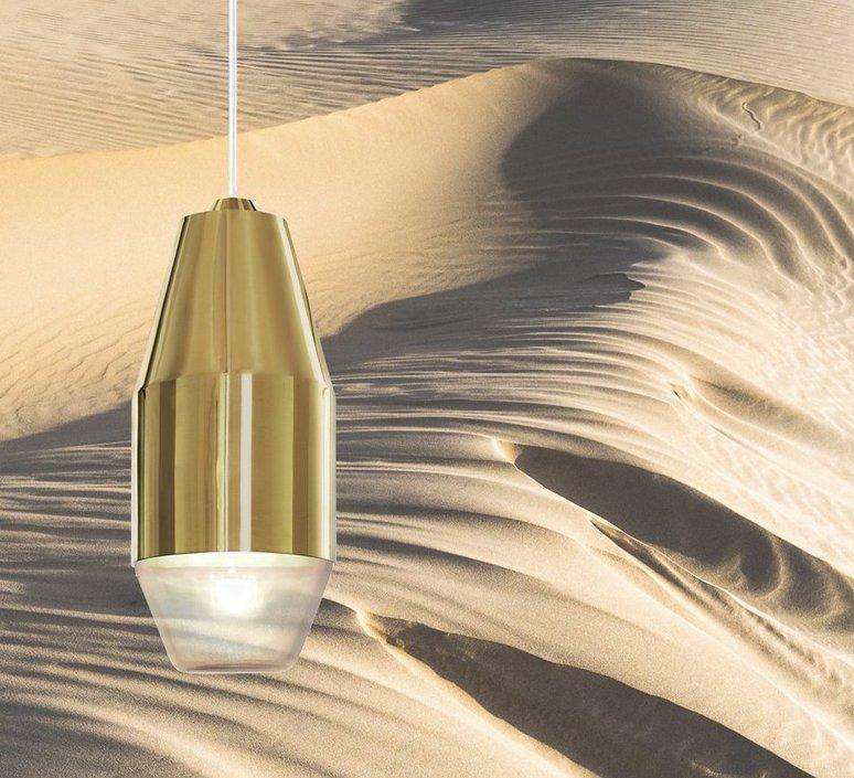 Yuma david pompa suspension pendant light  kundalini 370310eu  design signed 42468 product