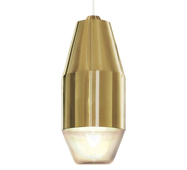 Yuma david pompa suspension pendant light  kundalini 370310eu  design signed 42470 product