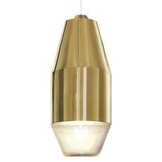 Yuma david pompa suspension pendant light  kundalini 370310eu  design signed 42470 thumb