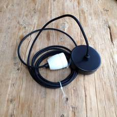 Z11 silk cashemere ay lin heinen et nelson sepulveda suspension pendant light  ay illuminate 911 100 01 scd p  design signed 62298 thumb