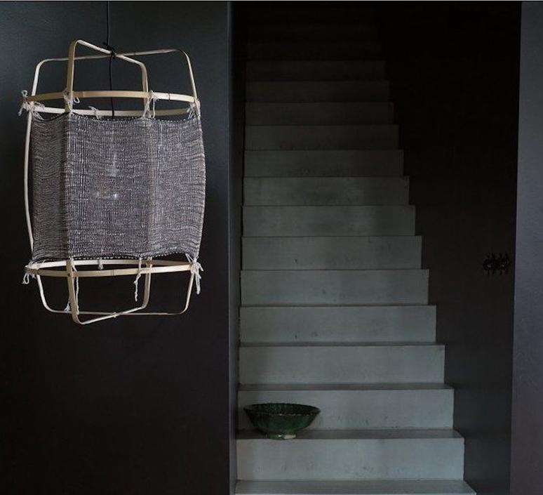 Z11 silk cashemere ay lin heinen et nelson sepulveda suspension pendant light  ay illuminate 911 100 01 scd p  design signed 74547 product