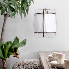 Z5 cotton cover ay lin heinen et nelson sepulveda suspension pendant light  ay illuminate 905 100 01 cc p  design signed 37231 thumb