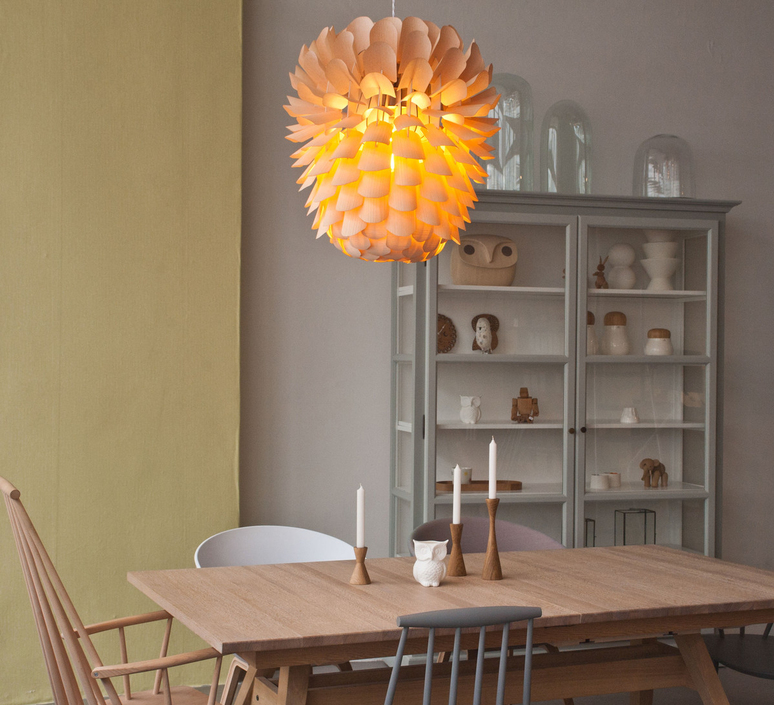 Zappy julia mulling et niklas jessen schneid zappy ash luminaire lighting design signed 25006 product