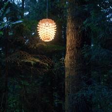 Zappy julia mulling et niklas jessen schneid zappy ash luminaire lighting design signed 25007 thumb