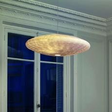Zen celine wright celine wright zen suspension pm luminaire lighting design signed 28478 thumb