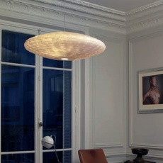 Zen celine wright celine wright zen suspension mm luminaire lighting design signed 22100 thumb