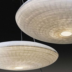 Zen celine wright celine wright zen suspension mm luminaire lighting design signed 22101 thumb