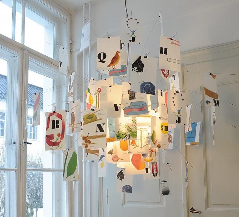 Zettel z munari ingo maurer suspension pendant light  ingo maurer 1159400  design signed nedgis 65184 product
