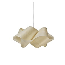 Suspensions swirl sp 20 blanc ivoire o54cm lzf 24545 thumb
