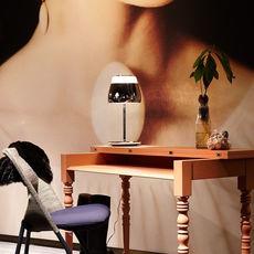 Valentine table  suspension pendant light  moooi molvata c  design signed 57954 thumb