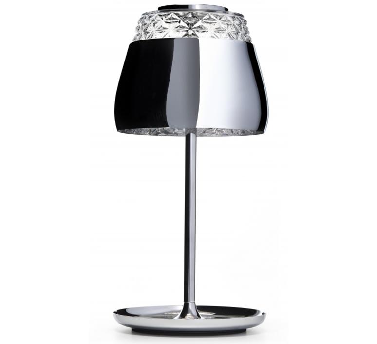 Valentine table  suspension pendant light  moooi molvata c  design signed 57957 product