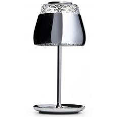 Valentine table  suspension pendant light  moooi molvata c  design signed 57957 thumb