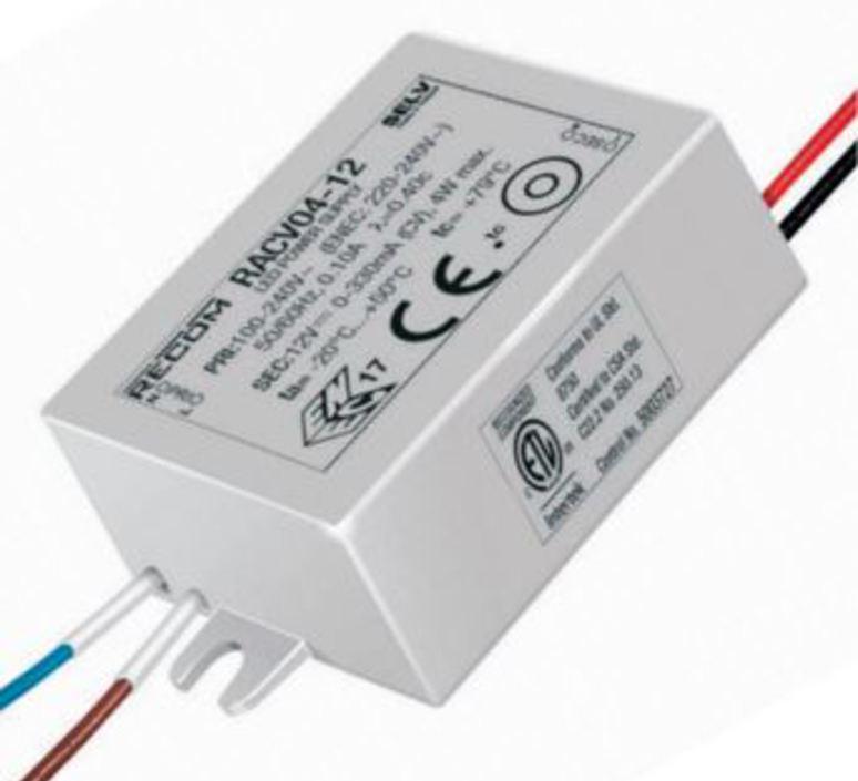 Transfo driver ip65 outdoor pour lampadaire mini mini d exterieur zava 73868 product