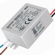 Transfo driver ip65 outdoor pour lampadaire mini mini d exterieur zava 73868 thumb