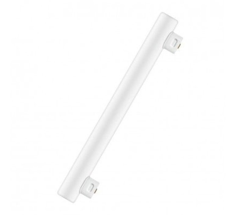 Tube 50cm led 7w dimmable 470lm 2700k osram 83247 product