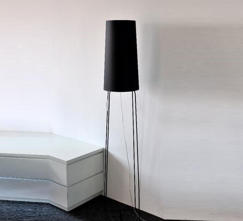 Variateur dimmer pour lampadaires fraumaier 33232 product